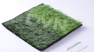 Một số mẫu cỏ nhân tạo sân bóng tiêu biểu 1
