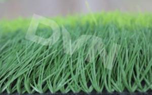 Một số mẫu cỏ nhân tạo sân bóng tiêu biểu 3