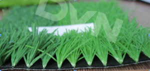 Một số mẫu cỏ nhân tạo sân bóng tiêu biểu 5