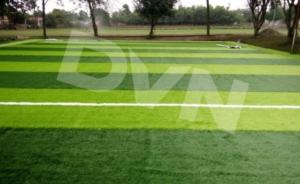 Một số mẫu cỏ nhân tạo sân bóng tiêu biểu 6
