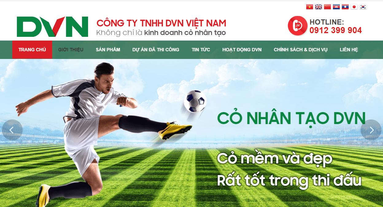 cong-ty-cung-cap-co-nhan-tao-sai-gon-2-min