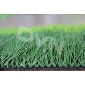 Giá cỏ nhân tạo tại DVN và những ưu đãi hấp dẫn cho khách hàng 4