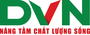 Dịch vụ thi công sân banh cỏ nhân tạo 7 người Quảng Trị uy tín và chất lượng hàng đầu 1