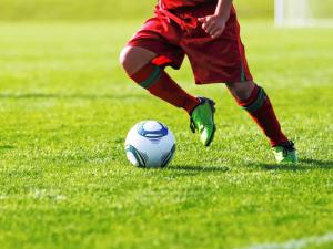 Tiêu chuẩn của Hiệp hội bóng đá (FA) 2