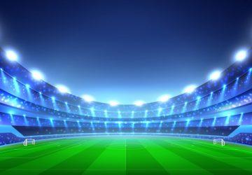 soccer-stadium_1284-22432