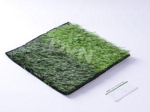 Một số mẫu cỏ nhân tạo sân bóng giá rẻ, chất lượng cao tiêu biểu của DVN 1