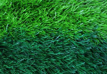 Sản phẩm cỏ nhân tạo sân bóng chất lượng của DVN Việt Nam