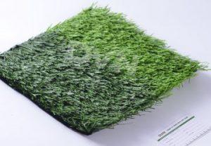 Chọn sản phẩm cỏ nhân tạo phù hợp 2