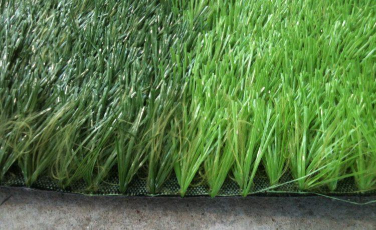 Có nhiều công ty cung cấp cỏ nhân tạo Quảng Bình