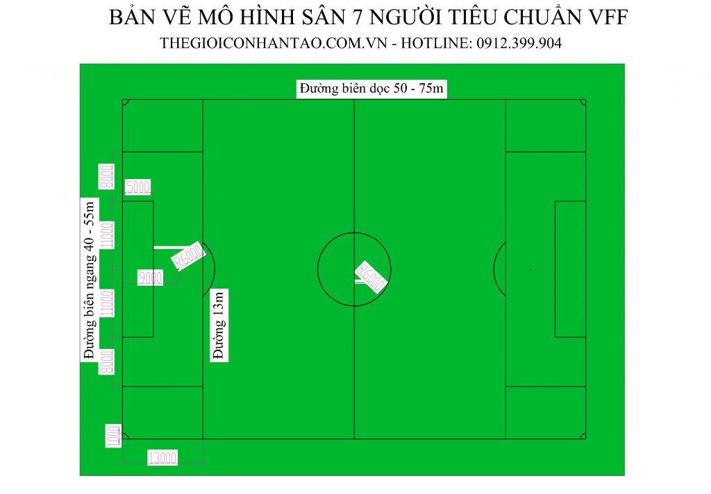 ban-ve-mau-san-7-1024x712