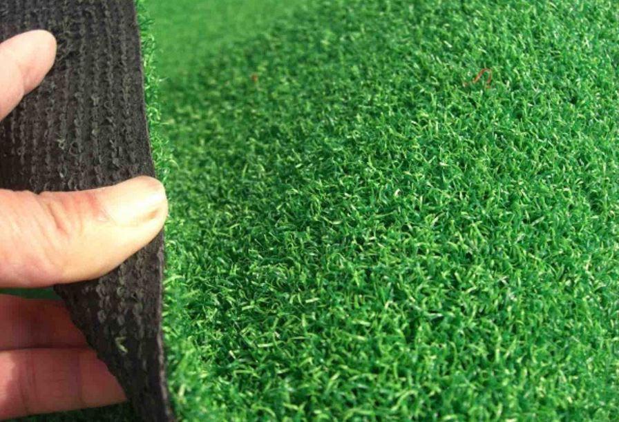 Tiêu chí để đánh giá cỏ nhân tạo Quảng Trị chất lượng? 1