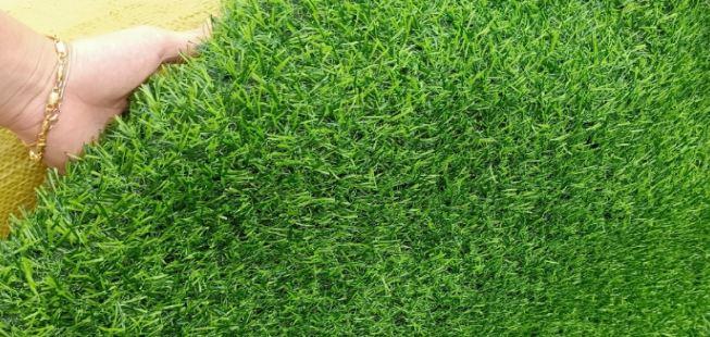 Tiêu chí về nhà cung cấp để chọn mua cỏ nhân tạo sân bóng Quảng Trị 1