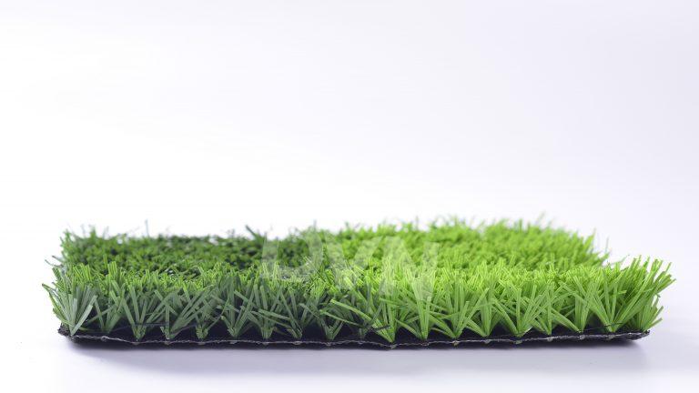 Sân cỏ nhân tạo DVN18KCS18 chất lượng chỉ có tại Hà Nam