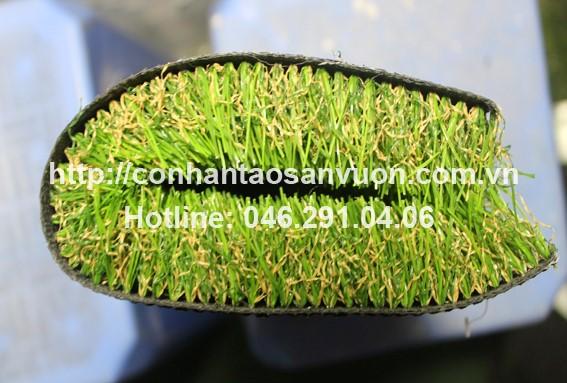Vì sao nên mua cỏ nhân tạo sân bóng Quảng Bình để kinh doanh sân cỏ? 2