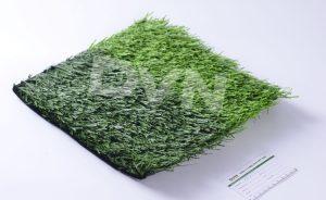 Chọn sản phẩm cỏ nhân tạo phù hợp 5