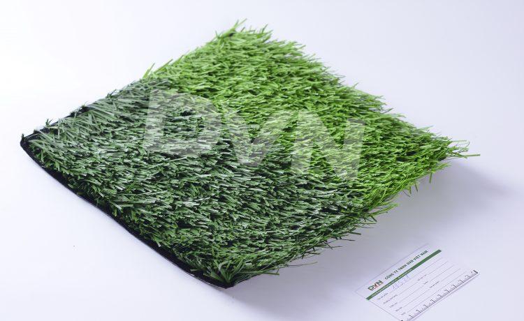Gợi ý các mẫu cỏ nhân tạochất lượng Bình Định tốt nhất tại DVN 1