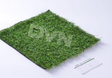 DVN cung cấp và thi công cỏ nhân tạo Hà Nam