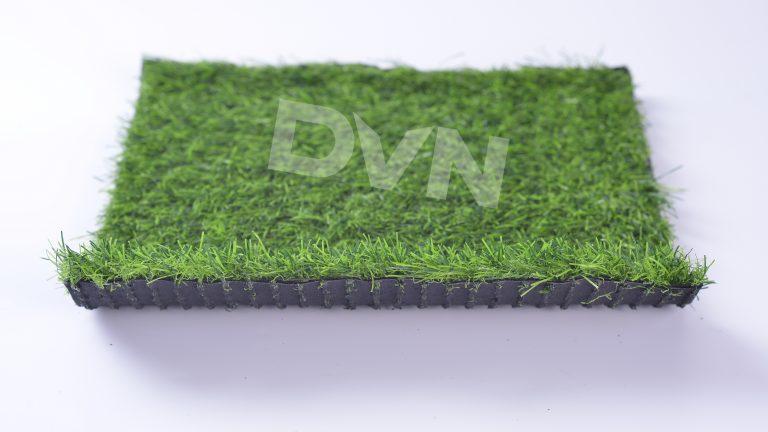 Công ty bảo dưỡng sân cỏ nhân tạo Hải Phòng tốt nhất 1