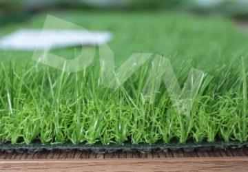 Giá cỏ nhựa trang trí