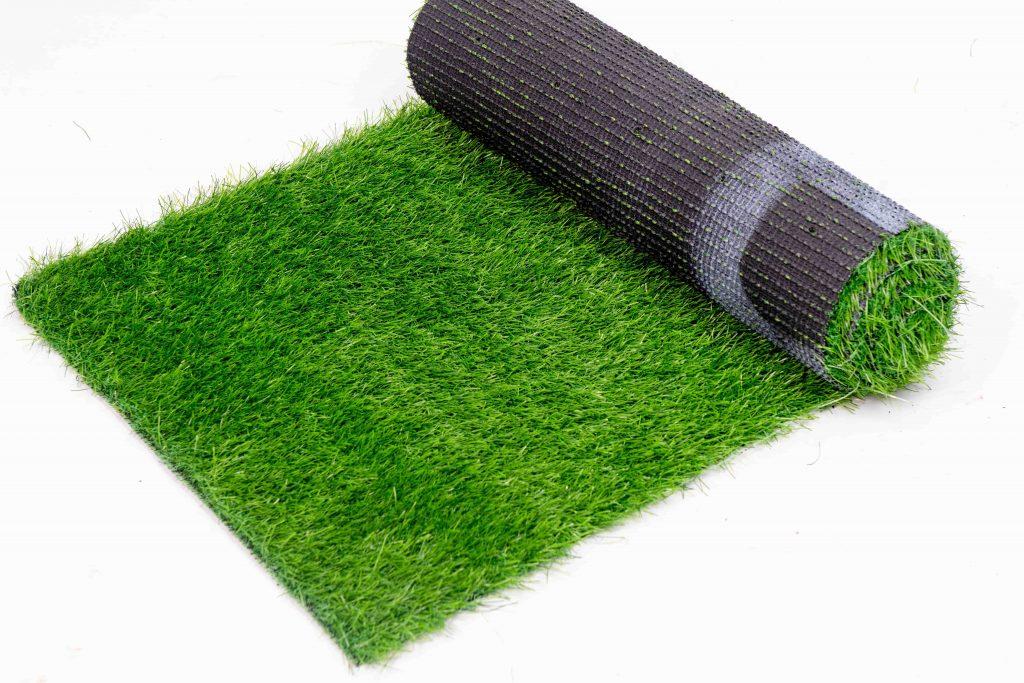 Khó khăn trong việc lựa chọn đơn vị cung cấp cỏ nhân tạo