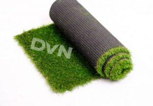 Chọn sản phẩm cỏ nhân tạo phù hợp 7