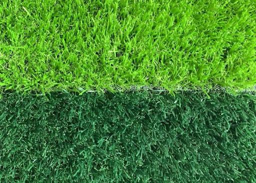 Giá tham khảo của một số dòng cỏ nhân tạo hiện nay