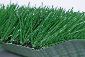 Tổng hợp các cách để tăng tuổi thọ của sân cỏ nhân tạo 1