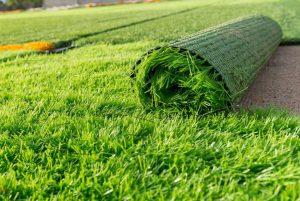 Chọn sản phẩm cỏ nhân tạo phù hợp 1