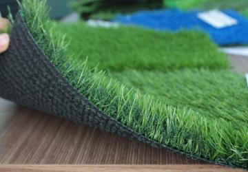 Tiêu chuẩn cỏ nhân tạo theo quy định của FIFA
