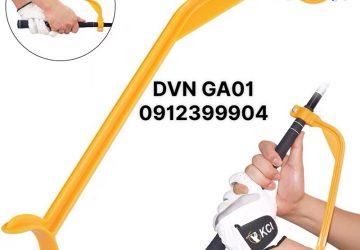 DVN GA01(1)