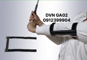 DVN GA02(1)