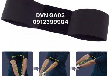 DVN GA03