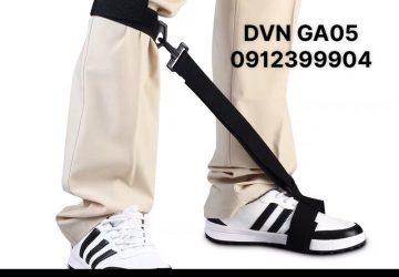 DVN GA05