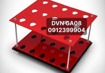 DVN GA08