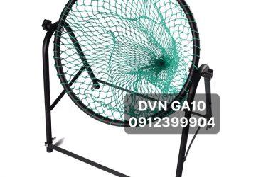DVN GA10