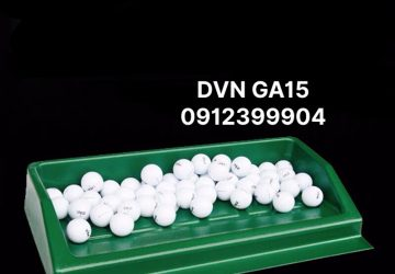 DVN GA15