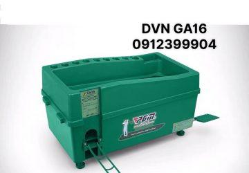 DVN GA16(1)