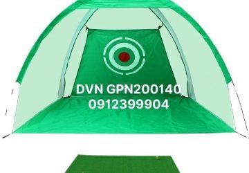 DVN GPN200140(2)