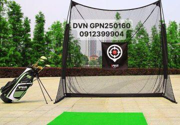 DVN GPN250160(1)