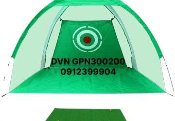 DVN GPN300200