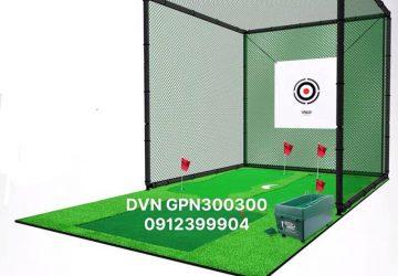 DVN GPN300300