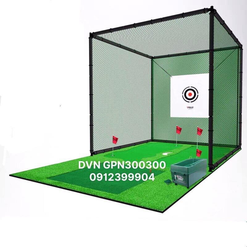 1, Thông số sản phẩm khung lưới tậpDVN GPN300300 1