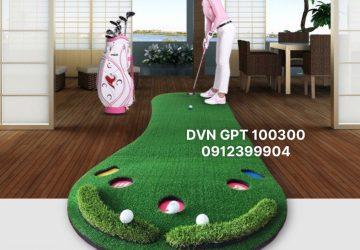 DVN GPT 100300