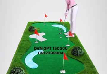DVN GPT 150300(2)