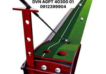 DVN GPT 40300 01(3)