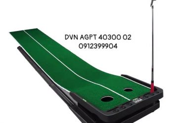 DVN GPT 40300 02