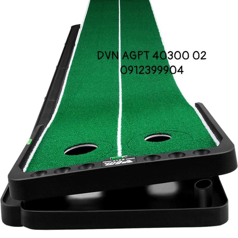 3.Tính năngthảm tập DVN AGPT 40300 02 1