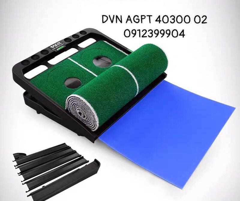 3.Tính năngthảm tập DVN AGPT 40300 02 2