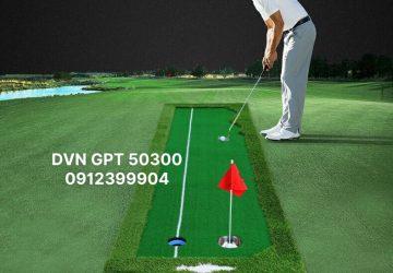 DVN GPT 50300(3)