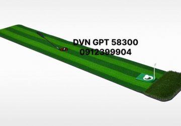 DVN GPT 58300(1)